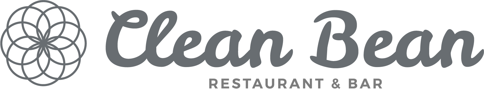 Clean Bean Restaurant & Bar