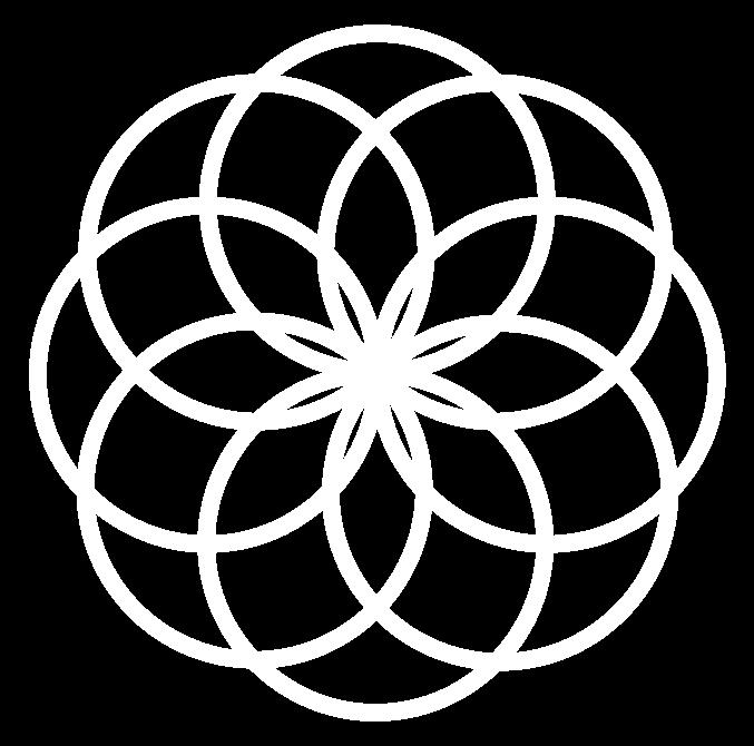 CB-Icon